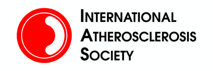 International Atherosclerosis Society
