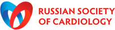russian_society_of_cardiology